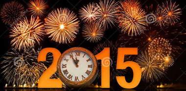 uma-celebração-de-anos-com-fogos-de-artifício-40484860